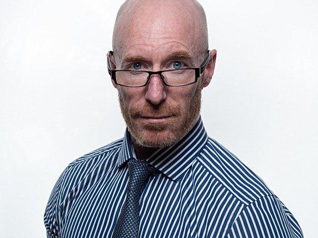 Lars Reibemann